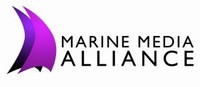 Marine Media Alliance