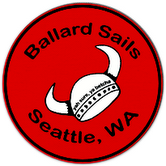 Ballard Sails
