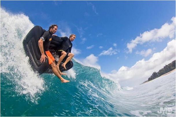 Pressure drop couch surfing goes pipe line for Couch surfing