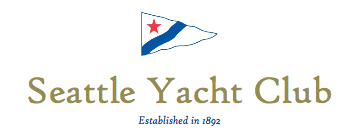 Seattle Yacht Club | Dock Street Marina