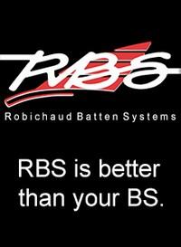 RBS Battens