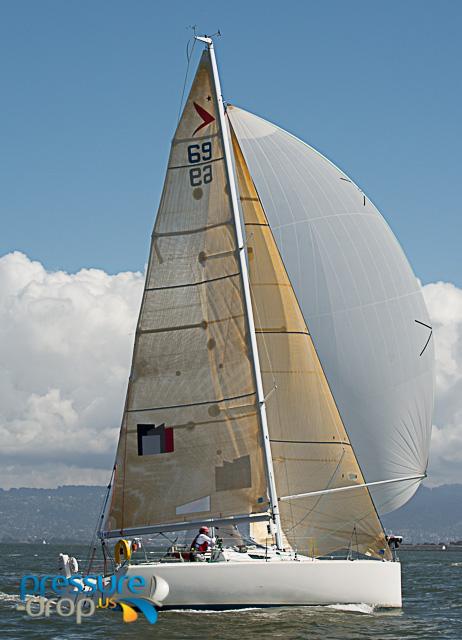 fotos yacht carmen beneteau first 38